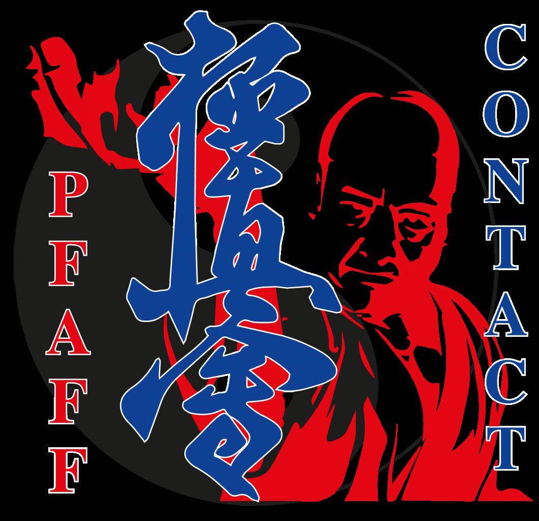 Karaté Contact - Kyokushinkaï - Full Contact à Pfaffenheim & Rouffach